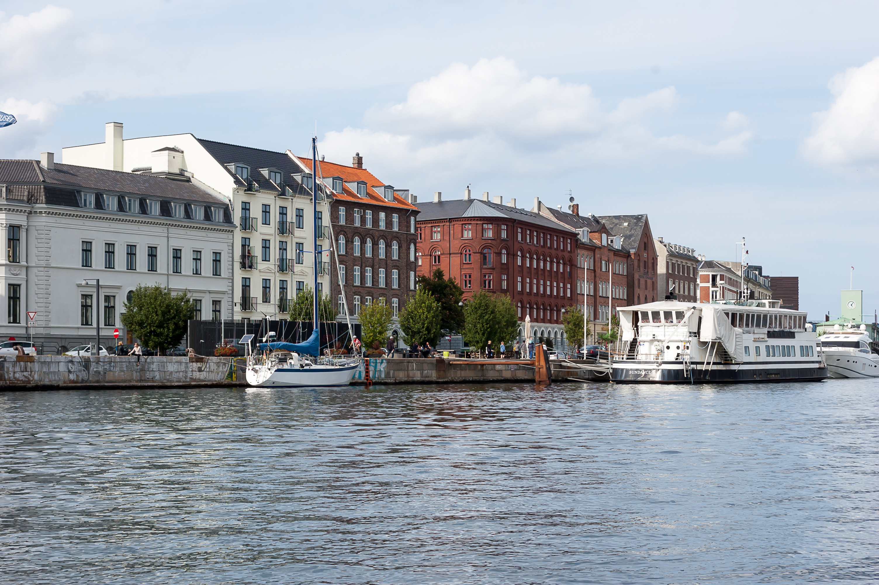 sweden actually denmark 2015 ix copenhagen part 1. Black Bedroom Furniture Sets. Home Design Ideas